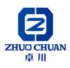 Sanhe Zhuochuan Superhard Materials Co., Ltd.
