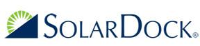 SolarDock