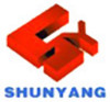 Wuxi Shunyang New Energy Technology Co., Ltd.
