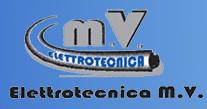 Elettro Tecnica MV