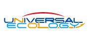 Universal Ecology Co., Ltd.