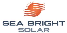 Sea Bright Solar, Inc.