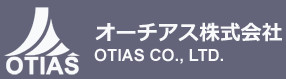 Otias Co., Ltd.