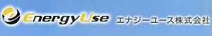 Energy Use Co., Ltd.