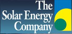 The Solar Energy Company Inc.