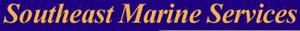 Southeast Marine Services LLC