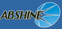 Zhejiang Fengsheng Electrical Co., Ltd. (Abshine)