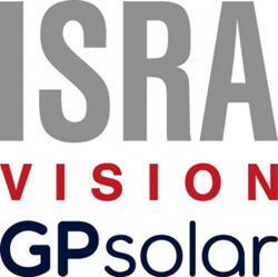 ISRA Vision / GP Solar