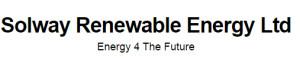 Solway Renewable Energy Ltd