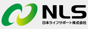 Japan Life Support, Inc.