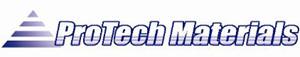 ProTech Materials