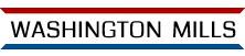 Washington Mills Tonawanda, Inc.