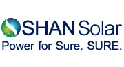 Shan Solar Pvt. Ltd.