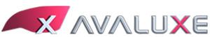 Avaluxe International GmbH