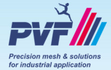 PVF-Vertriebs GmbH