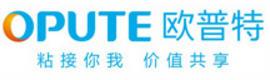 Shenzhen Evopute Industry Material Co., Ltd.