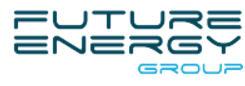 Future Energy Group
