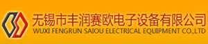 Wuxi Fengrun Saio Electrical Equipment Co., Ltd.