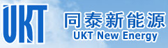 Suzhou UKT New Energy Technology Co., Ltd