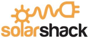 The Solar Shack Ltd.