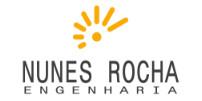 A Nunes Rocha