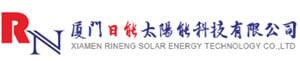 Xiamen Rineng Solar Energy Technology Co., Ltd.