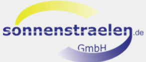Sonnenstraelen GmbH