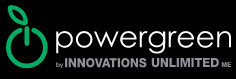 Innovations Unlimited ME