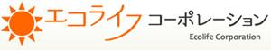 Eco-life Corporation Co., Ltd