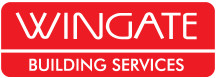 Wingate Electrical PLC