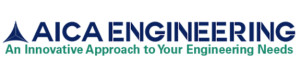 AICA Engineering