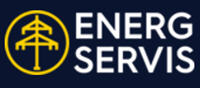 Energ-Servis a.s.