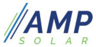 AMP Solar Group
