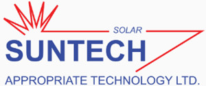 Suntech Appropriate Technology Ltd.