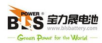 Shenzhen BLS Battery Co., Ltd.