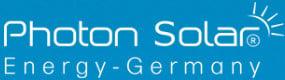 Photon Solar Energy GmbH