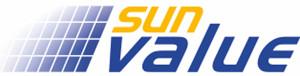 Sun Value GmbH