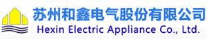 Hexin Electric Appliance Co., Ltd.