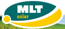 MLT Solar GmbH & Co. KG.