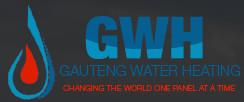 Gauteng Water Heating