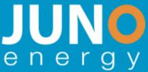 Juno Energy Pty Ltd