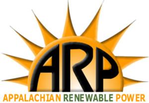 Appalachian Renewable Power