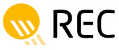 REC Group