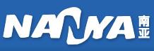 Wuxi Nanya Sci-Tech Co., Ltd.(Formerly Wuxi Nanya Testing Equipment Co., Ltd.)