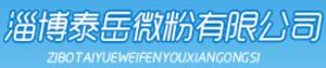 Zibo Taiyue Micro Mist Co., Ltd.