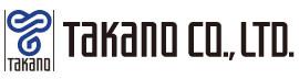 Takano Co., Ltd.