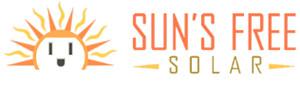 Sun'S Free Solar