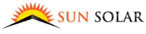 Sun Solar US