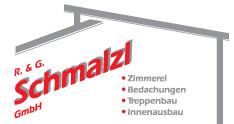 R & G Schmalzl GmbH