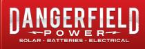 Dangerfield Power